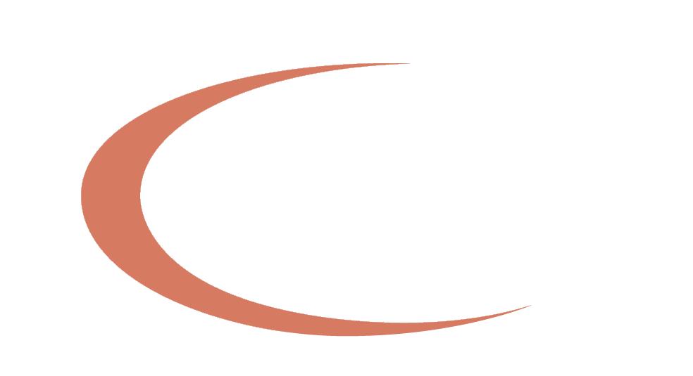 Logo_Quiko_voeder-2020-