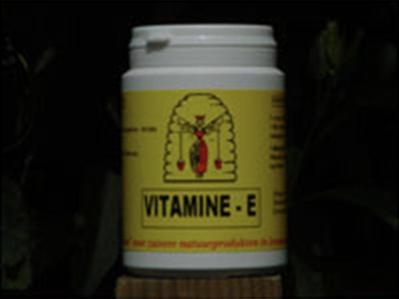Quiko-Diervoeder-Die-Imme-_0003_vitamine-e1