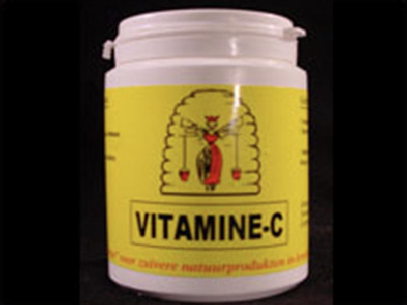 Quiko-Diervoeder-Die-Imme-_0004_Vitamine-C-100-gram