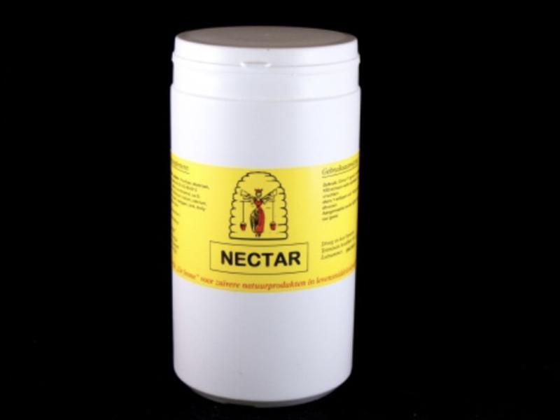 Quiko-Diervoeder-Die-Imme-_0018_Nectar 1000 gram