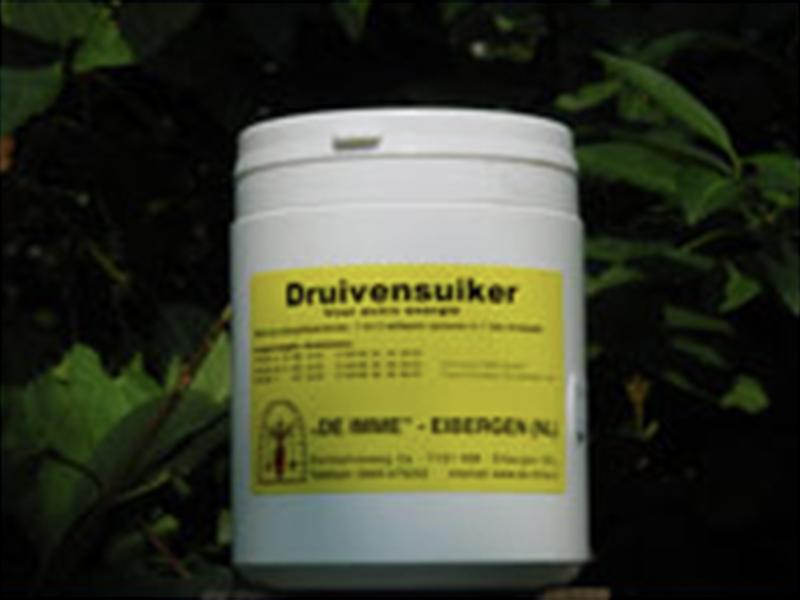 Quiko-Diervoeder-Die-Imme-_0022_druivensuiker1