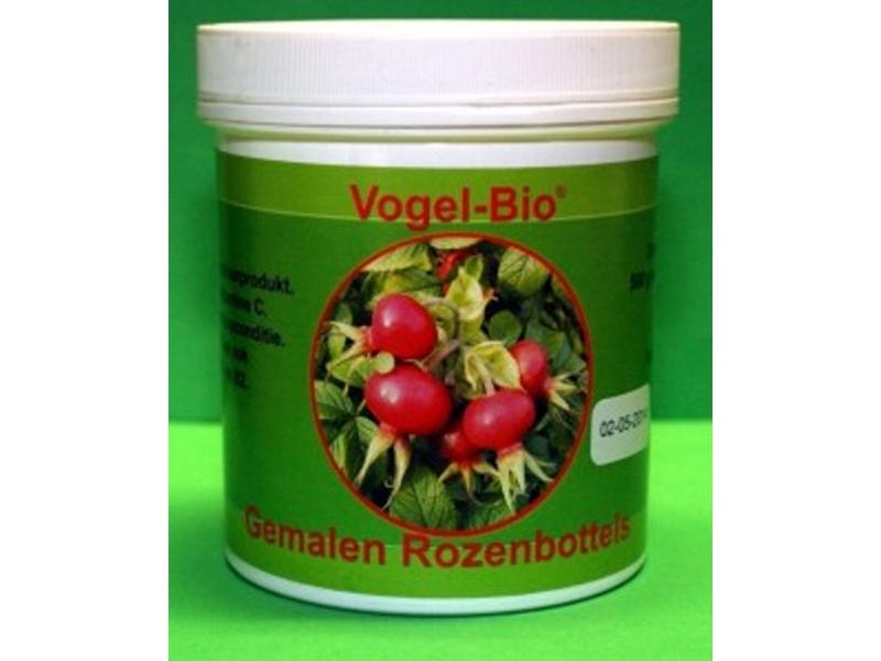 Vogel_Bio-_Rozenbottel