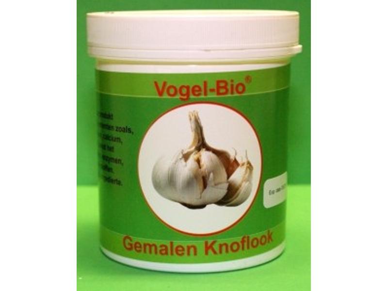Vogel_Bio-_Gemalen-Knoflook