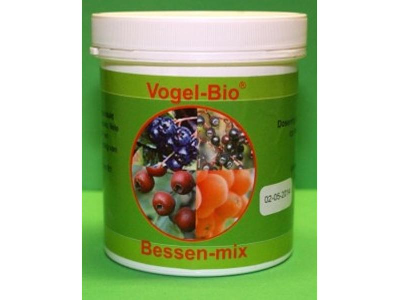 Vogel_Bio-_Bessen-mix